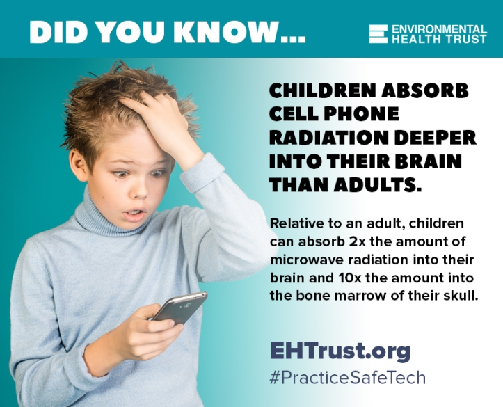Did-You-Know_Social_Children-Absorb-More-Radiation