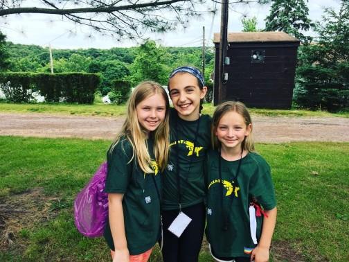 Camp Erin 1